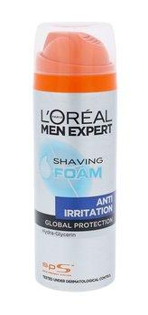 LOREAL Men Expert Shave Foam 200 ml