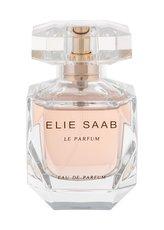 Elie Saab Le Parfum Parfémovaná voda 50 ml pro ženy