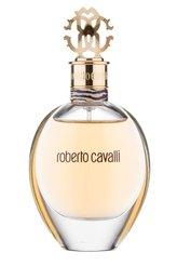 Roberto Cavalli Roberto Cavalli Pour Femme Parfémovaná voda 50 ml pro ženy