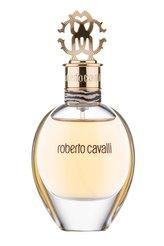 Roberto Cavalli Roberto Cavalli Pour Femme Parfémovaná voda 30 ml pro ženy
