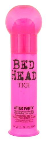 Tigi Bed Head After Party Uhlazení vlasů 100 ml pro ženy