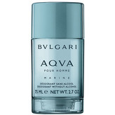 Bvlgari Aqva Pour Homme Marine Deodorant 75 ml pro muže
