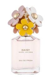 Marc Jacobs Daisy Eau So Fresh Toaletní voda 75 ml pro ženy