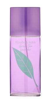 Elizabeth Arden Green Tea Toaletní voda Lavender 100 ml pro ženy