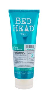 Tigi Bed Head Recovery Kondicionér 200 ml pro ženy