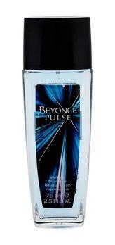 Beyonce Pulse Deodorant 75 ml pro ženy