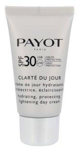 PAYOT Absolute Pure White Denní pleťový krém Lightening Day Cream SPF30 50 ml pro ženy