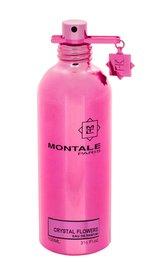 Montale Paris Crystal Flowers Parfémovaná voda 100 ml unisex