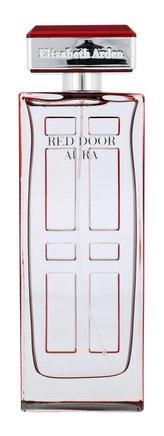 Elizabeth Arden Red Door Aura Toaletní voda 100 ml pro ženy