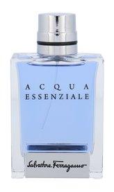 Salvatore Ferragamo Acqua Essenziale Toaletní voda 50 ml pro muže