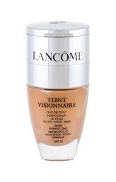 Lancome Zdokonalující duo make-up Teint Visionnaire SPF 20 (Skin Perfecting Makeup Duo) 30 ml + 2,8 g Odstín 01 Beige Albâtre pro ženy