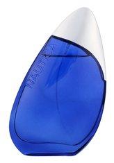 Nautica Aqua Rush - EDT 100 ml