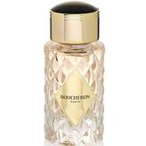 Boucheron Place Vendome Parfémová voda 30 ml pro ženy