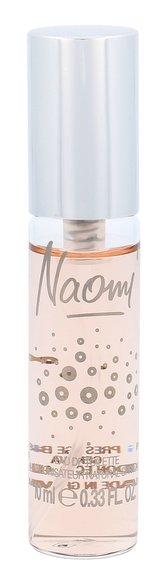 Naomi Campbell Naomi Toaletní voda 10 ml pro ženy