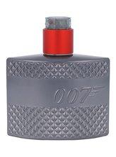 James Bond Quantum Toaletní voda 50 ml pro muže