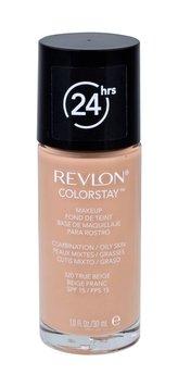 Revlon Colorstay Makeup Combination Oily Skin 30 ml 320 True Beige pro ženy