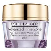 Estée Lauder Protivráskový krém pro normální až smíšenou pleť Advanced Time Zone SPF 15 (Age Reversing Line/Wrinkle Creme) 50 ml pro ženy