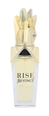 Beyonce Rise Parfémovaná voda 30 ml pro ženy