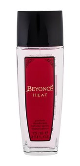Beyonce Heat Deodorant 75 ml pro ženy