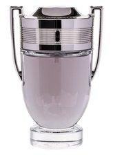 Paco Rabanne Invictus Toaletní voda ( exkluzivní velké balení ) 150 ml pro muže