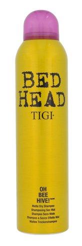 Tigi Bed Head Oh Bee Hive Suchý šampon 238 ml pro ženy