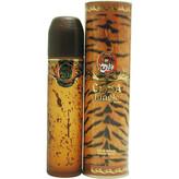 Cuba Tiger Parfémovaná voda 100 ml pro ženy
