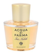 Acqua di Parma Iris Nobile Parfémovaná voda 50 ml pro ženy