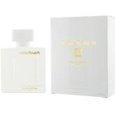 Franck Olivier White Touch Parfémovaná voda 100 ml pro ženy