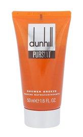 Dunhill Pursuit Sprchový gel 50 ml pro muže