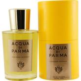 Acqua di Parma Colonia Intensa Kolínská voda 100 ml pro muže