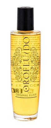 Orofluido Beauty Elixir Olej a sérum na vlasy 100 ml pro ženy