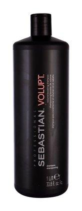 Sebastian Volupt Shampoo 1000 ml Šampon pro objem