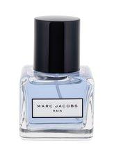 Marc Jacobs Rain Splash Toaletní voda 100 ml
