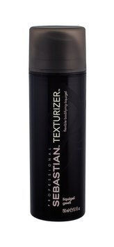 Sebastian Texturizer 150 ml Tekutý gel pro objem a pružnost