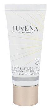 Juvena Skin Optimize Denní pleťový krém Top Protection SPF30 40 ml pro ženy