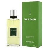 Guerlain Vetiver Toaletní voda 100 ml pro muže