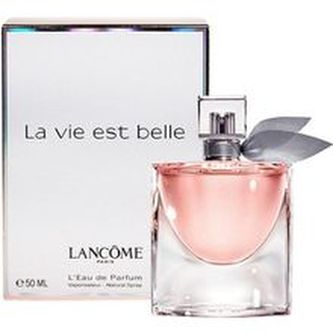 Lancome La Vie Est Belle Parfémová voda 30 ml pro ženy