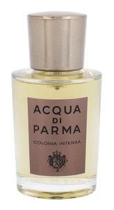 Acqua di Parma Colonia Intensa Kolínská voda 50 ml pro muže