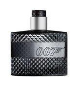 James Bond James Bond 007 After Shave ( voda po holení ) 50 ml pro muže