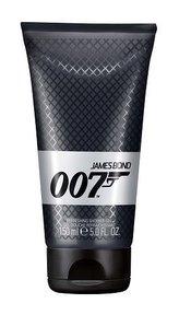 James Bond 007 James Bond 007 Sprchový gel 150 ml