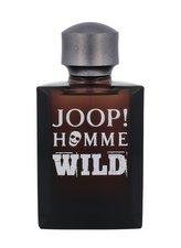 Joop! Homme Wild EDT 125 ml pro muže