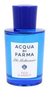 Acqua di Parma Blu Mediterraneo Fico di Amalfi Toaletní voda 75 ml unisex