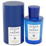 Acqua di Parma Blu Mediterraneo Mandorlo di Sicilia Toaletní voda 150 ml unisex