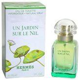 Hermes Un Jardin Sur Le Nil - EDT 30 ml