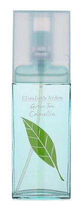 Elizabeth Arden Green Tea Toaletní voda Camellia 30 ml pro ženy