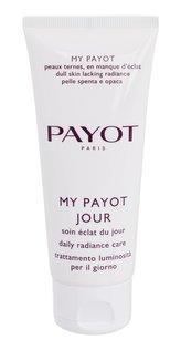 PAYOT My Payot Denní pleťový krém Daily Radiance Care 100 ml pro ženy