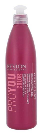 Revlon Professional ProYou Šampon Color 350 ml pro ženy