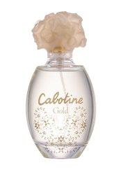 Gres Cabotine Gold Toaletní voda 100 ml pro ženy