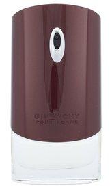 Givenchy Givenchy Pour Homme Toaletní voda 50 ml pro muže