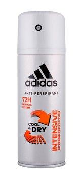Adidas Intensive Antiperspirant Cool & Dry 72h 150 ml pro muže